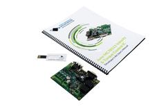 Juno Velocity Control IC Developer Kits
