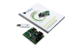 Juno Torque Control IC Developer Kits