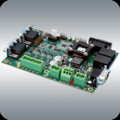 Magellan MC58113 Developer Kit