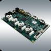 Prodigy/CME Machine Controller Developer Kit