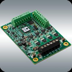 Juno DK74113N for Step Motor Developer Kit