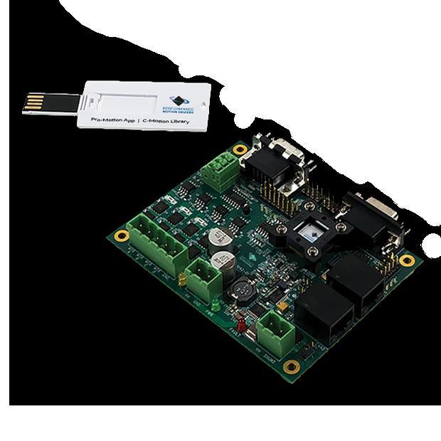 Juno Developer Kits