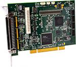 Uploads%2f0c82d115 c8ad 495e afc2 1e12f82535b7%2fprodigy cme pci motion control board thumb