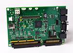 Uploads%2f0c82d115 c8ad 495e afc2 1e12f82535b7%2fprodigycme machine controller board thumb