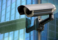 Intelligent Pan & Tile Camera Security Surveillance Motion Control System Solution