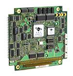 Uploads%2fa443d195 de57 4754 884a 18a21ffabe44%2fprodigycme pc104 motion control board thumb